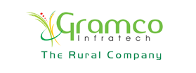 Gramco Infratech